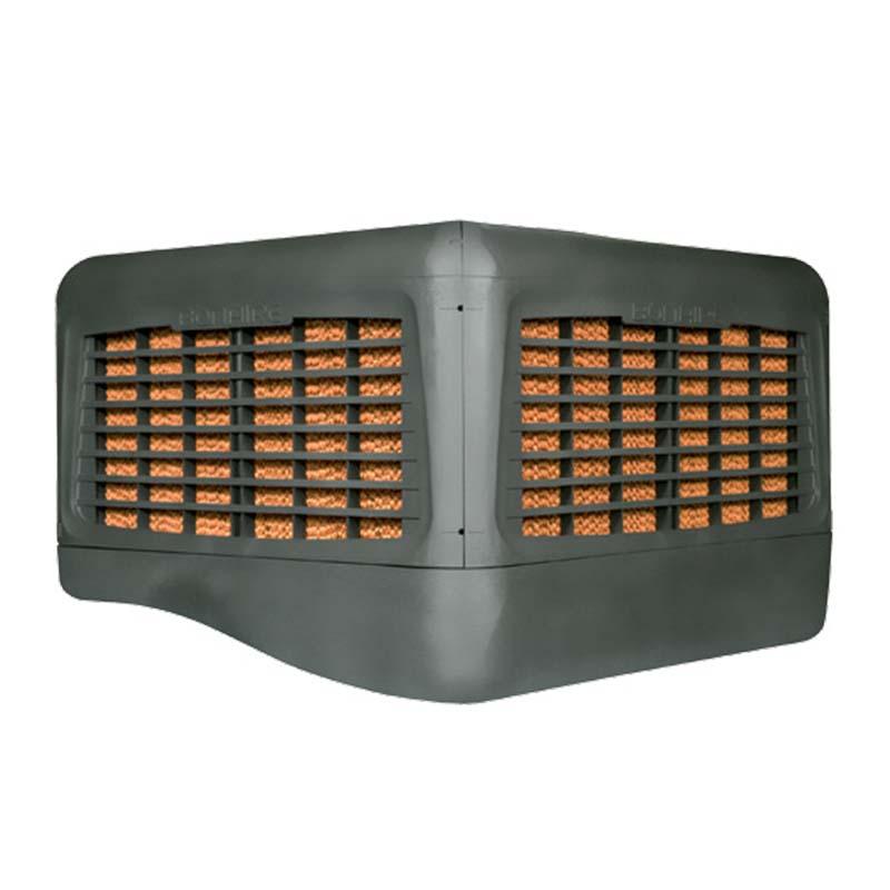 Bonaire Summer Breeze SBB800 Air Conditioner