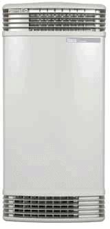 Braemar SH25 Gas Heater