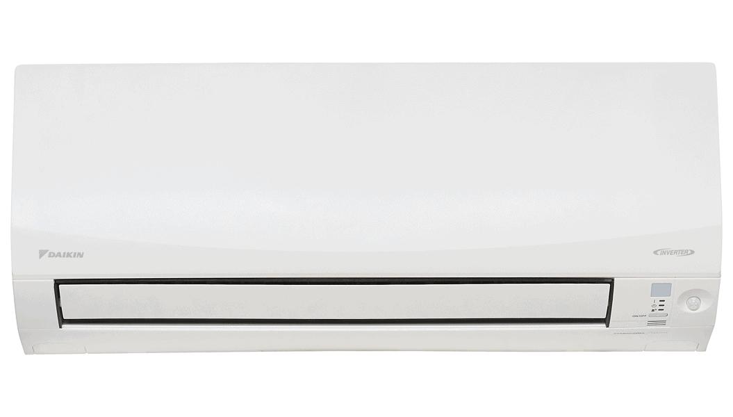 Daikin Cora FTXV71U 7.1kW Wall Split System Air Conditioner