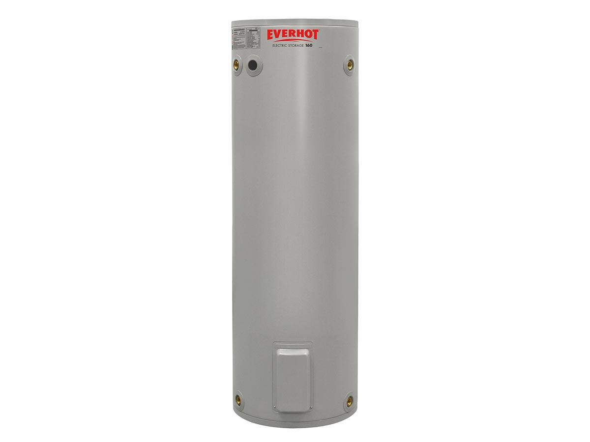 Everhot 160L Electric Storage Water Heater
