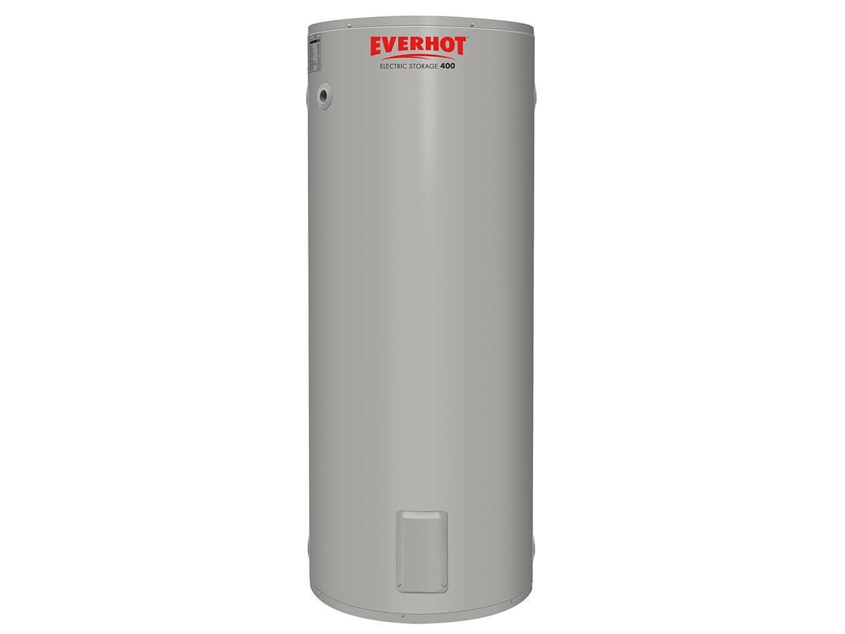 Everhot 400L Electric Storage Water Heater