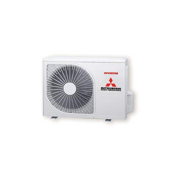 Mitsubishi Avanti 2.5kW Reverse Cycle Split System Air Conditioner