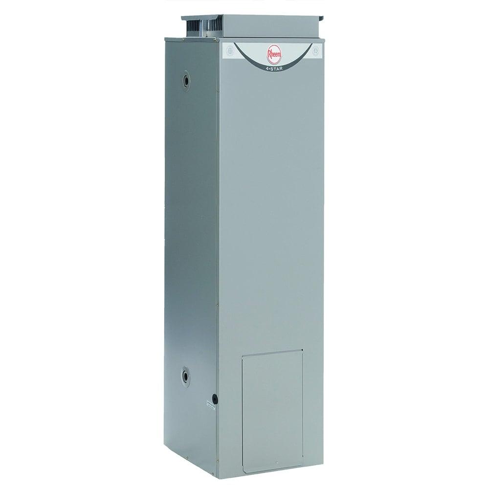Rheem 4 Star 135L Gas Hot Water System