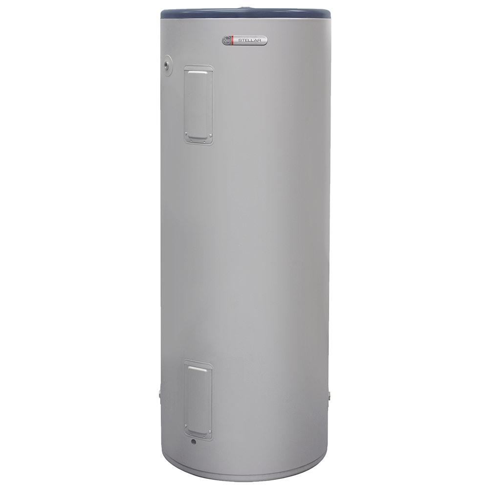 Rheem Stellar 315L SS Electric Hot Water System