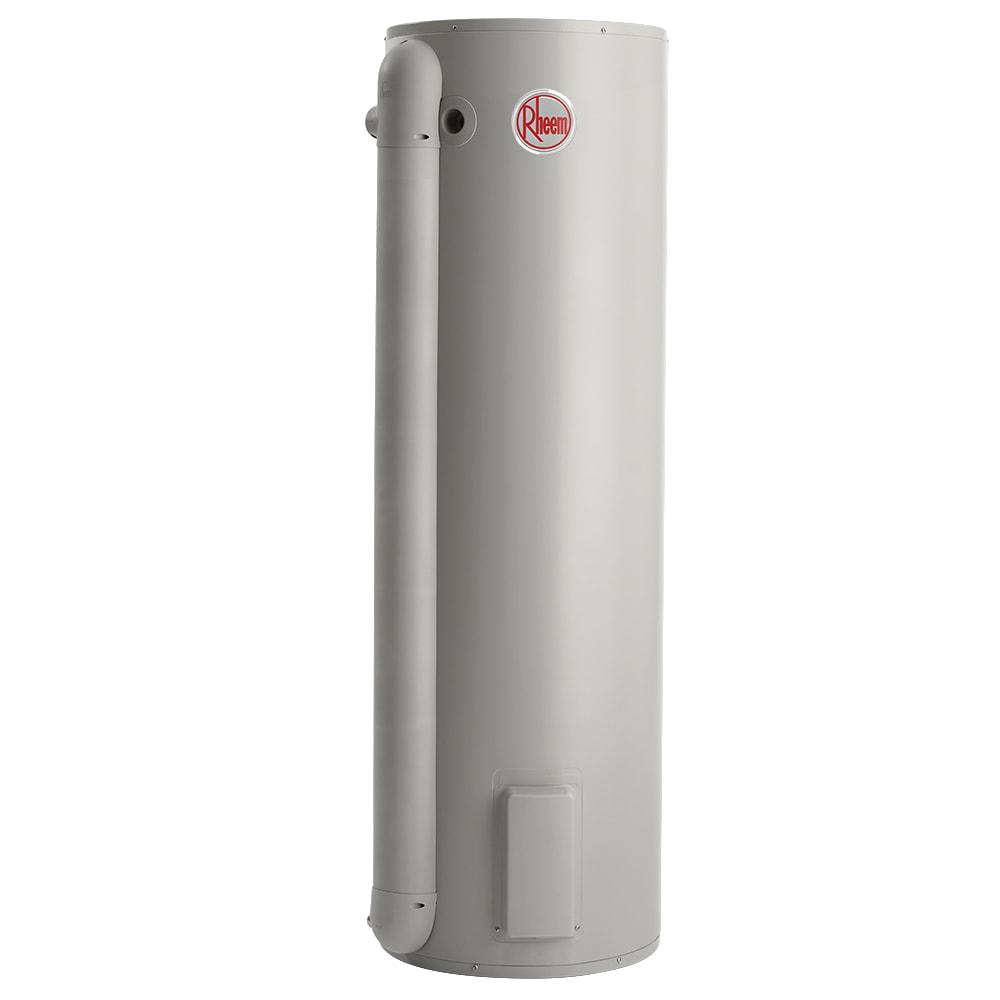 RheemPlus 160L Electric Hot Water System