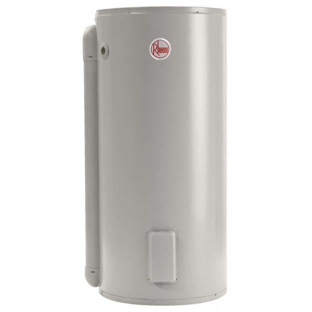 RheemPlus 250L Electri Hot Water System