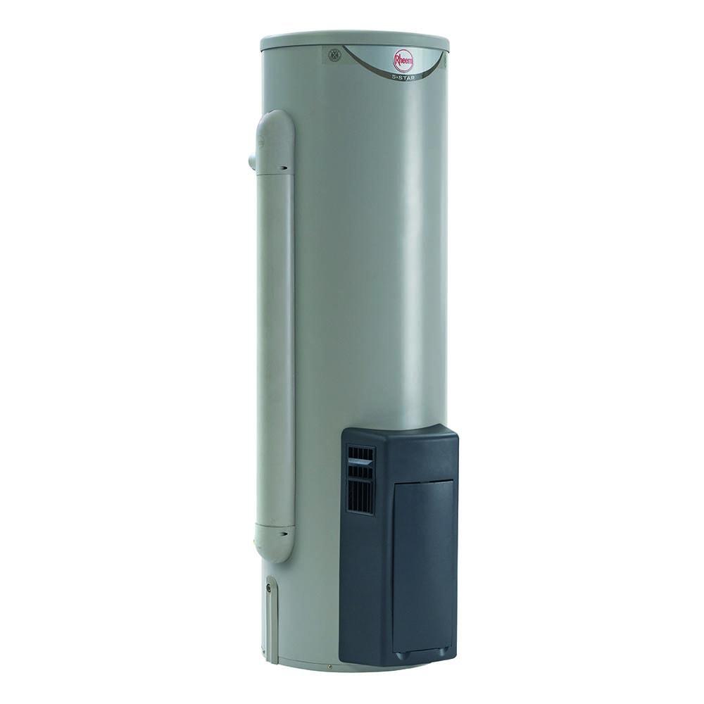 RheemPlus 5 Star 265 Gas Hot Water System