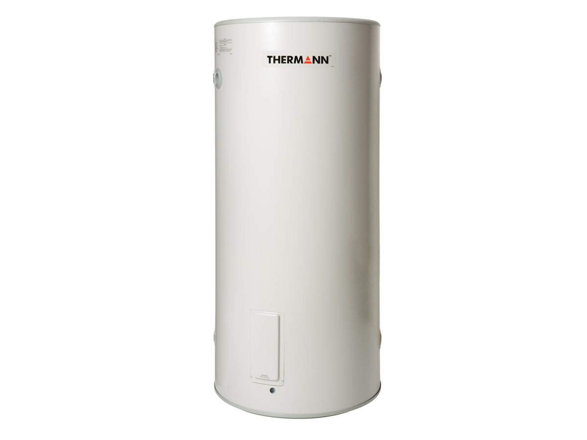 Thermann 250L Electric Storage Hot Water System