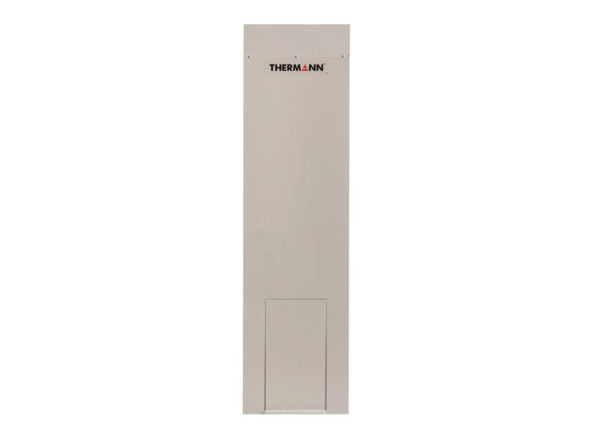 Thermann 4 Star 135L Gas Storage Hot Water System