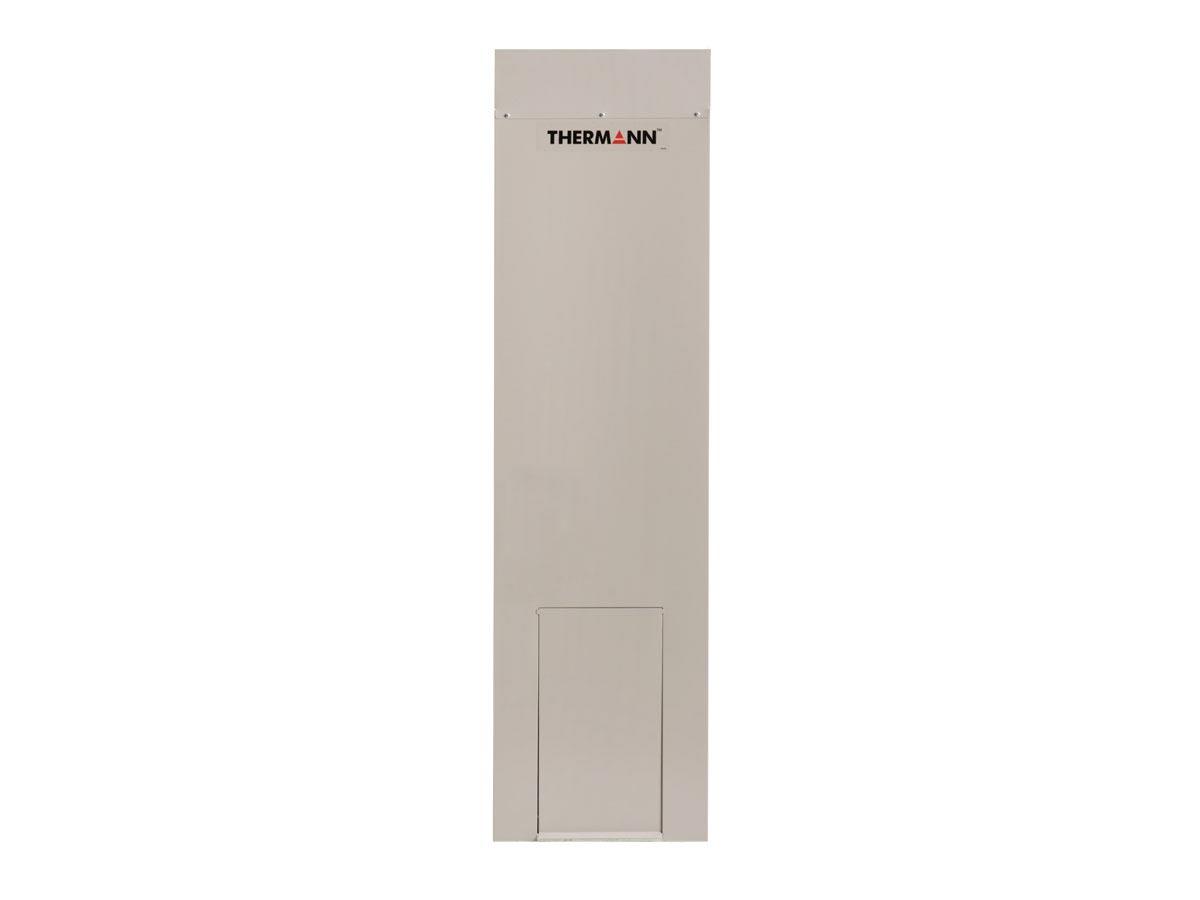 Thermann 4 Star 135L Gas Storage Heater