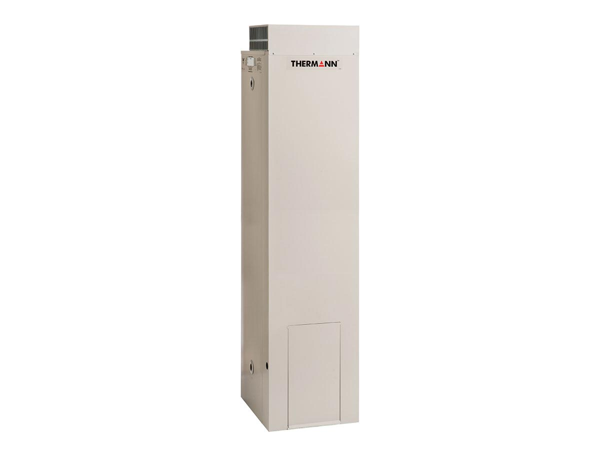 Thermann 4 Star 170L Gas Storage Hot Water System