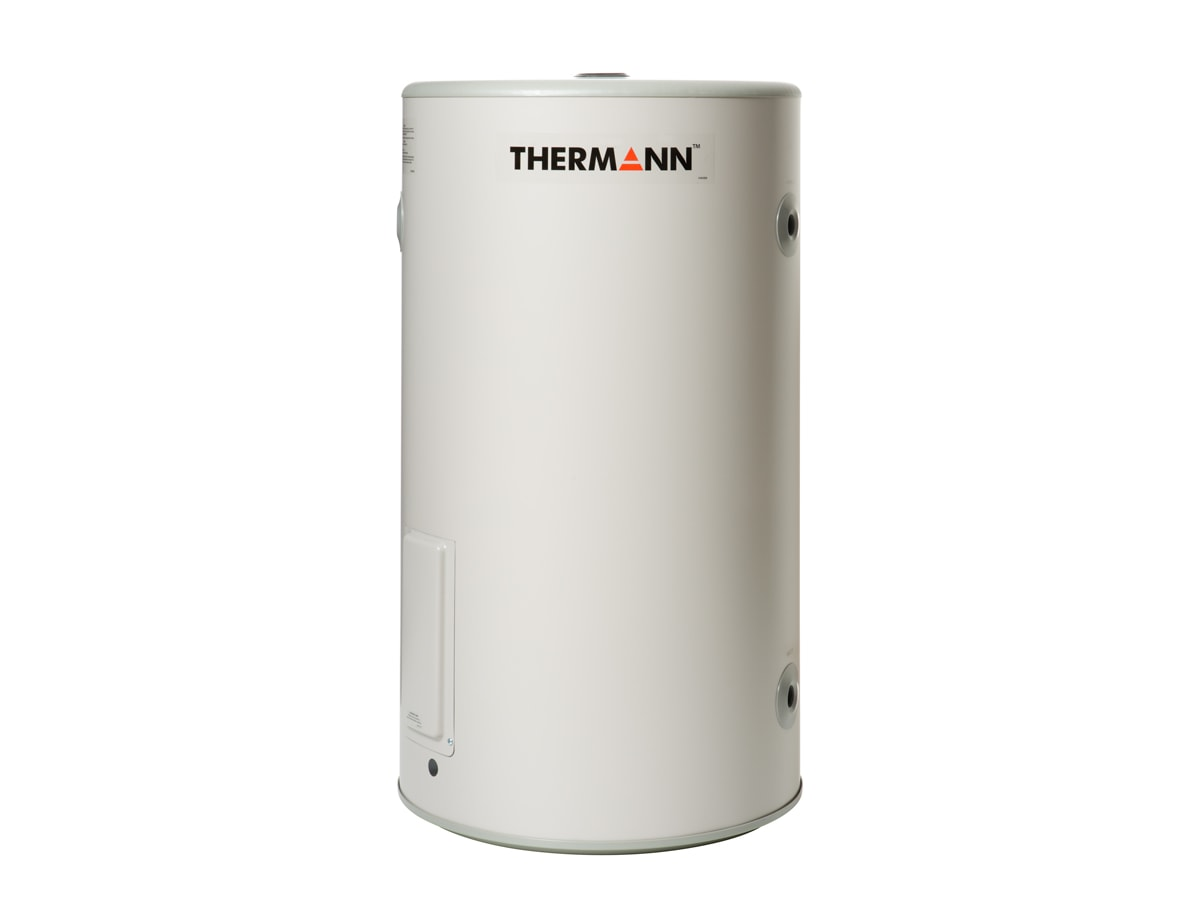 Thermann 80L Electric Storage Hot Water System