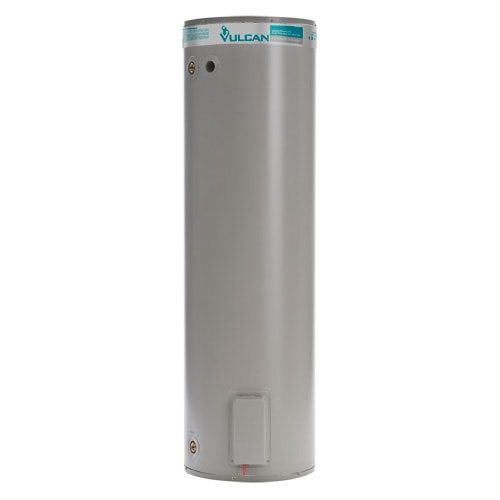 Vulcan Electric Storage 160L Hot Water System