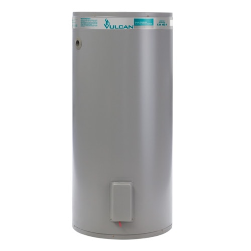 Vulcan Electric Storage 250L Hot Water System