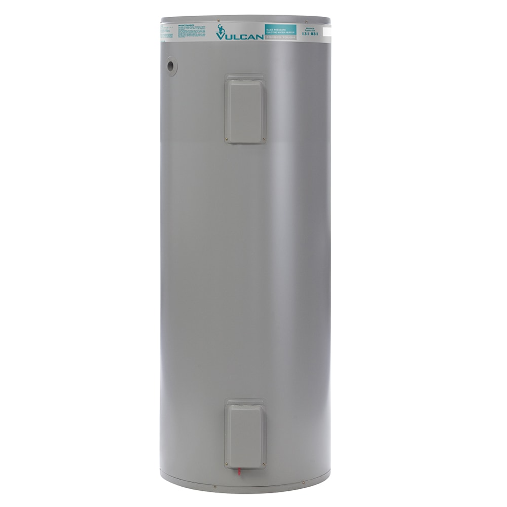 Vulcan Electric Storage 400L Hot Water System