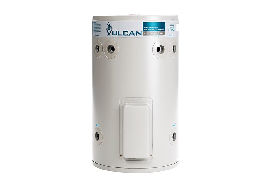 Vulcan Electric Storage 50L 691050 Resize