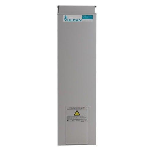 Vulcan Gas Storage 135L Hot Water System