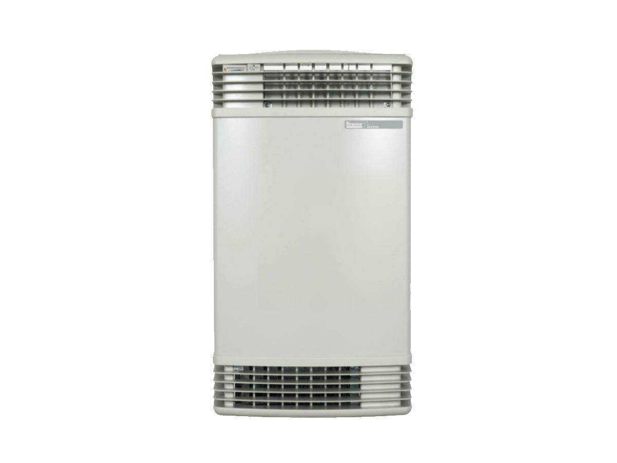 Braemar Ecostar Space Heater