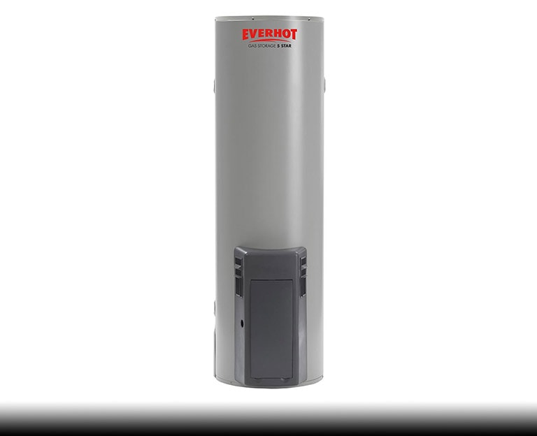 Storage Hot Water Systems