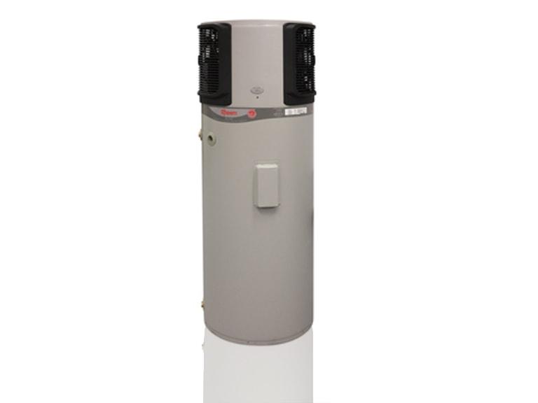 Rheem HDi-310 Heat Pump Hot Water System
