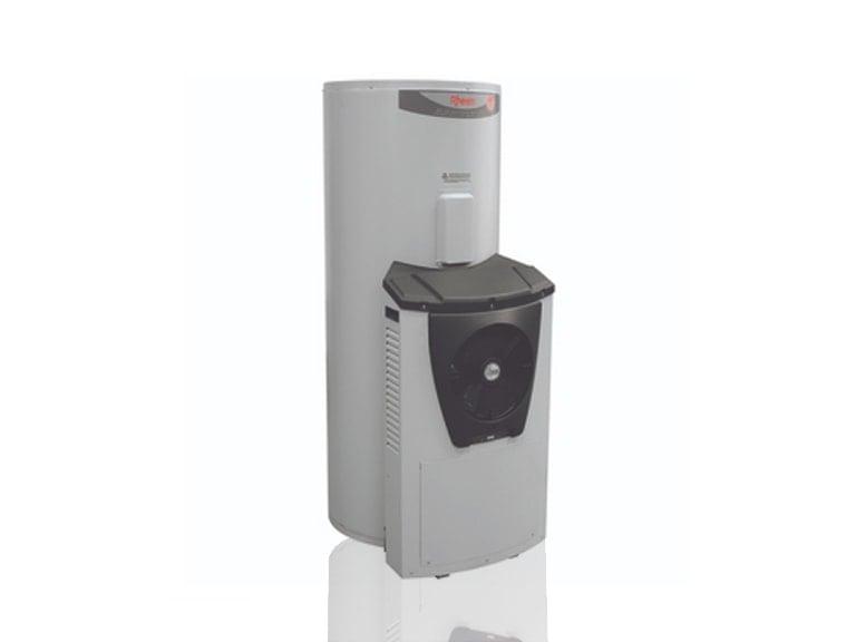 Rheem MPi-325 Series Hot Water System
