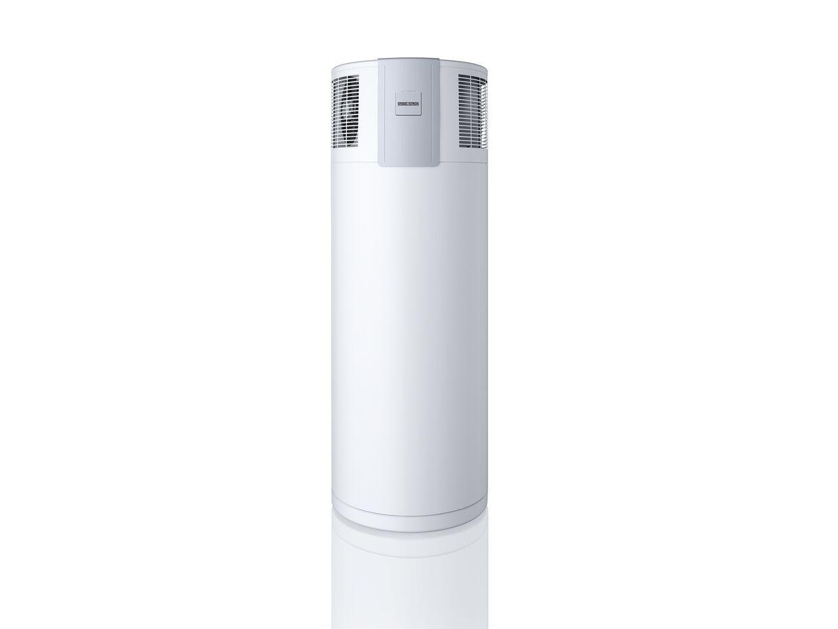 Stiebel Eltron Heat Pump Hot Water System