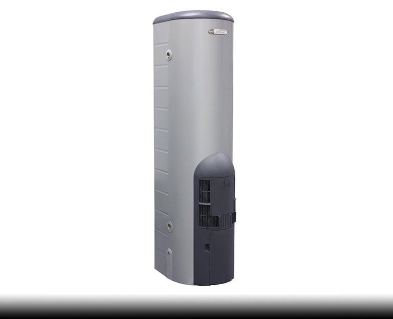 Gas Storage Hot Water System